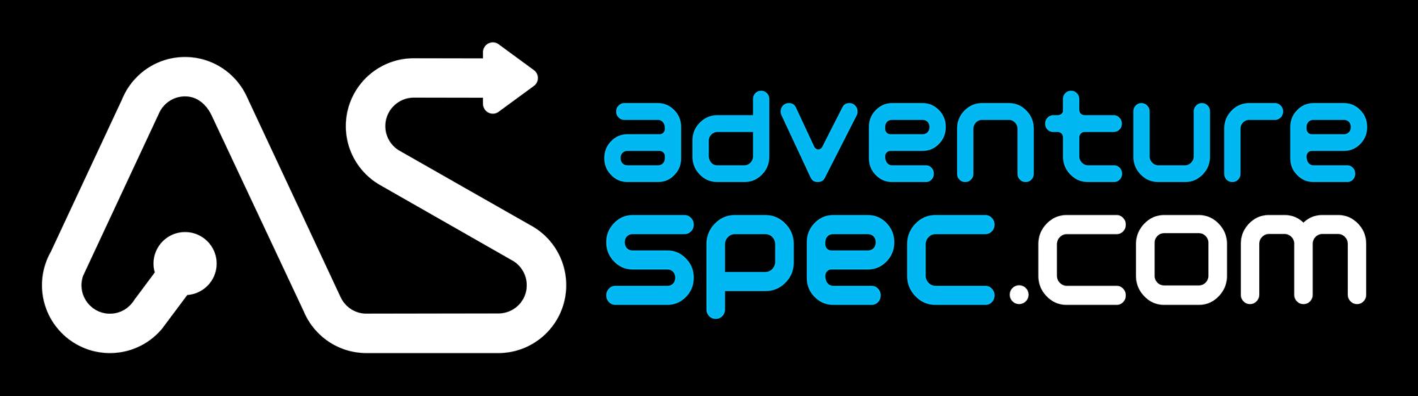 adventure-spec-logo-screen-large-01