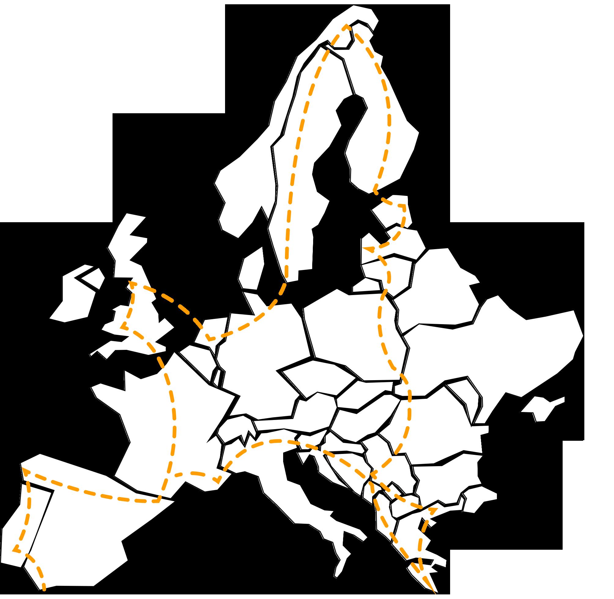 tet-interactive-map-08
