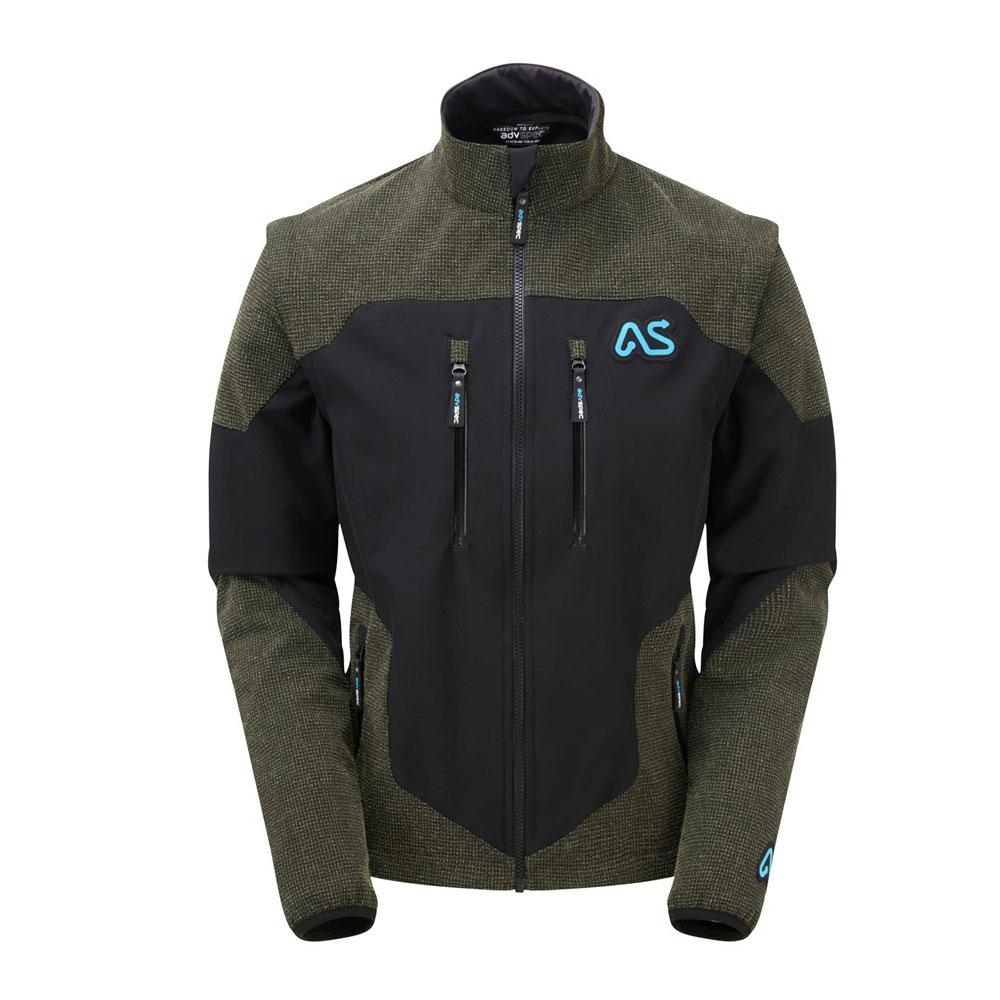 shop-item-linesman-jacket-01
