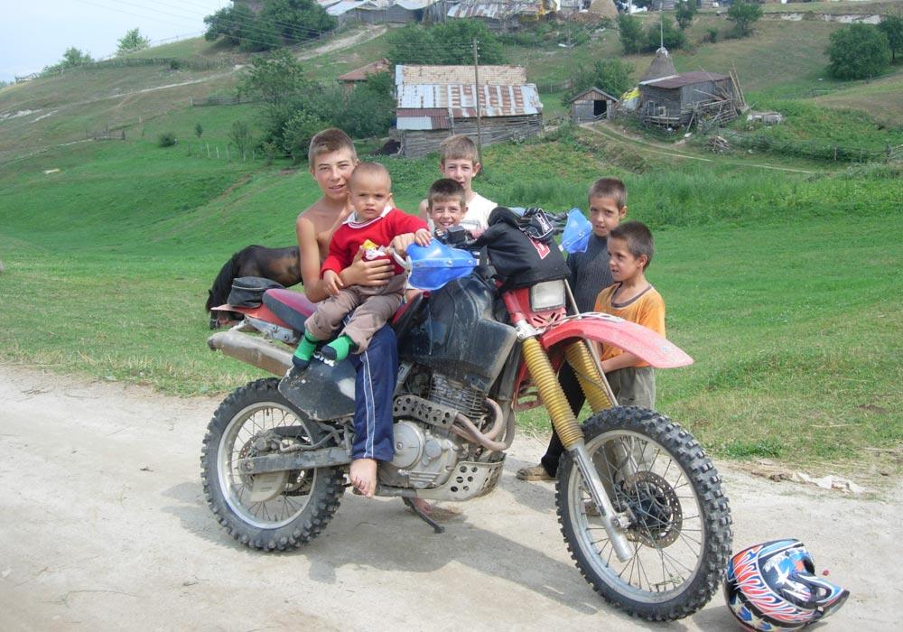 bulgaria-08