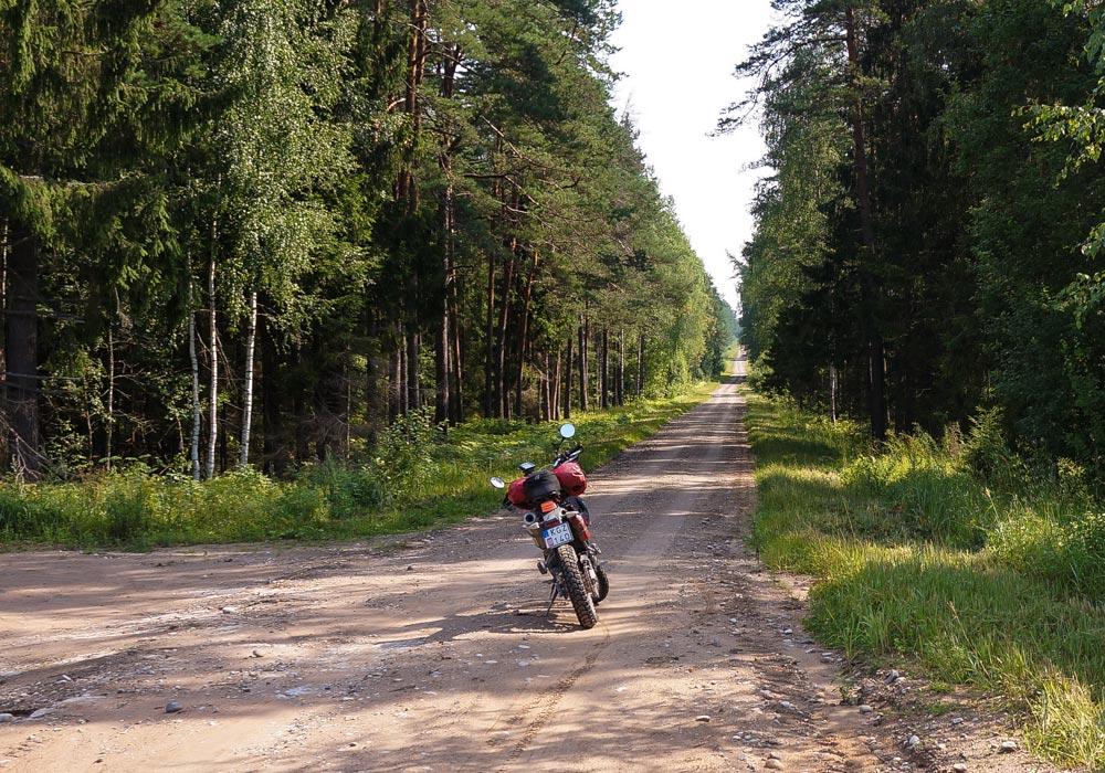 estonia-02