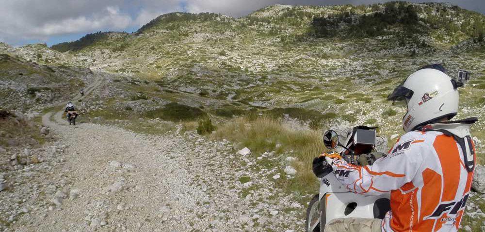 montenegro-05