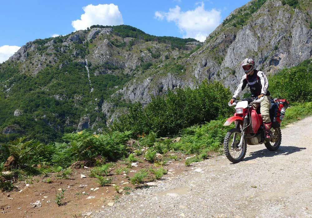montenegro-08