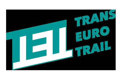 tet-logo-01-turquoise