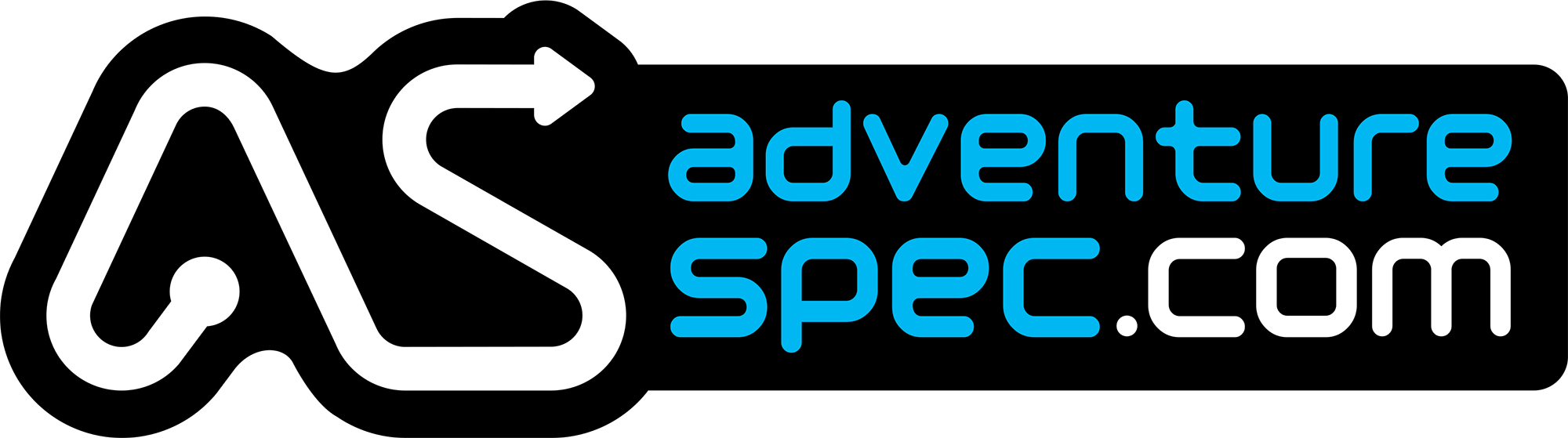 adventure-spec-logo-screen-large-01