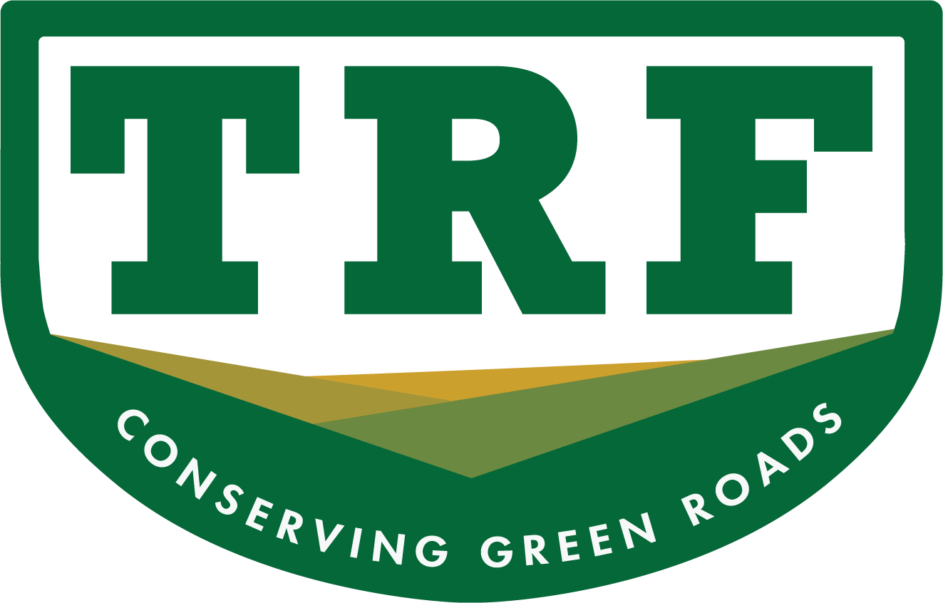 trf-logo-badge-full-colour-01-white-back