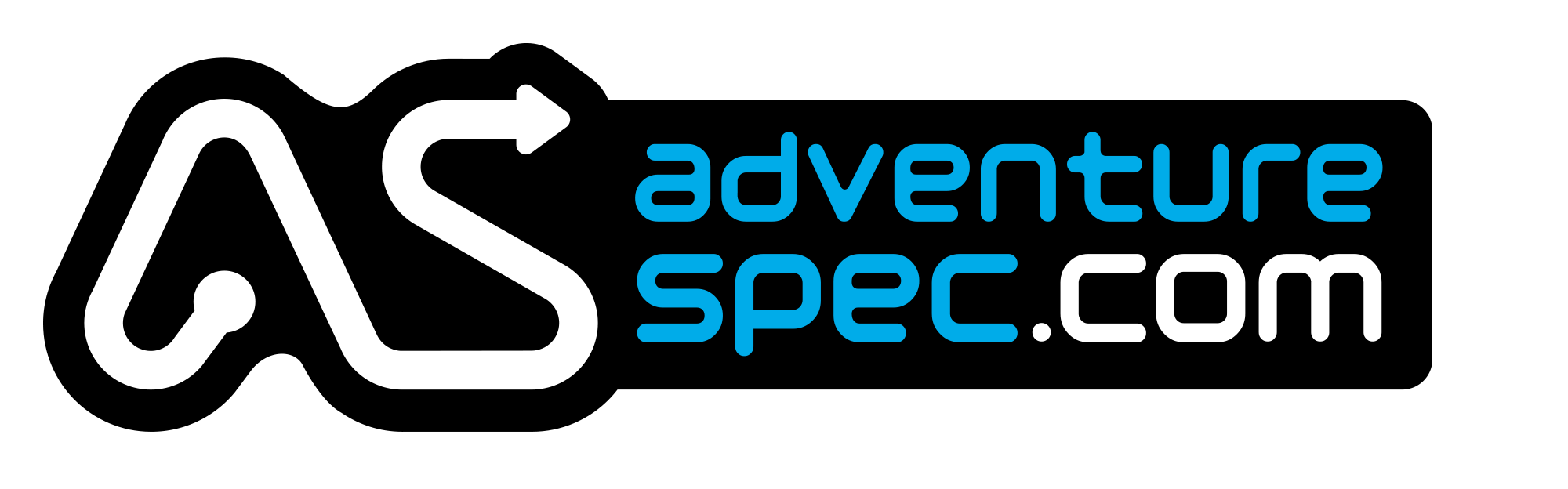 adventure-spec-logo-02-screen-large