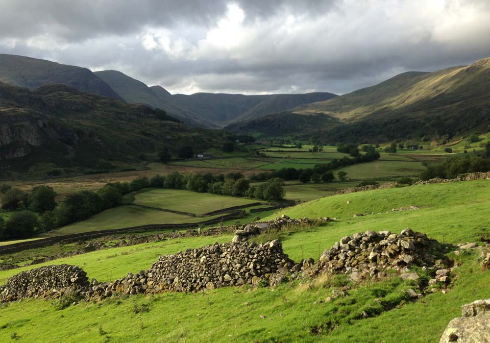 england-and-wales-pic-04
