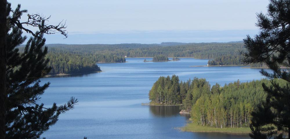 finland-04