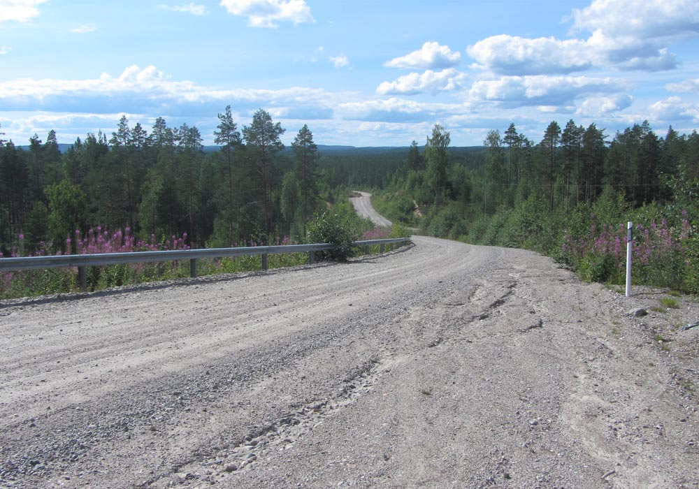 finland-07