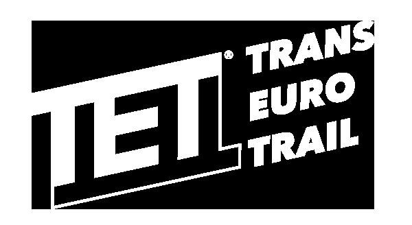tet-logo-04-white