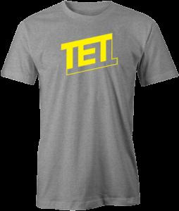tet-t-mockup-01