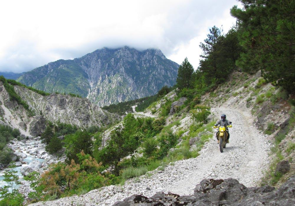 albania-11