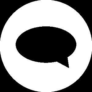 icons-forum-01