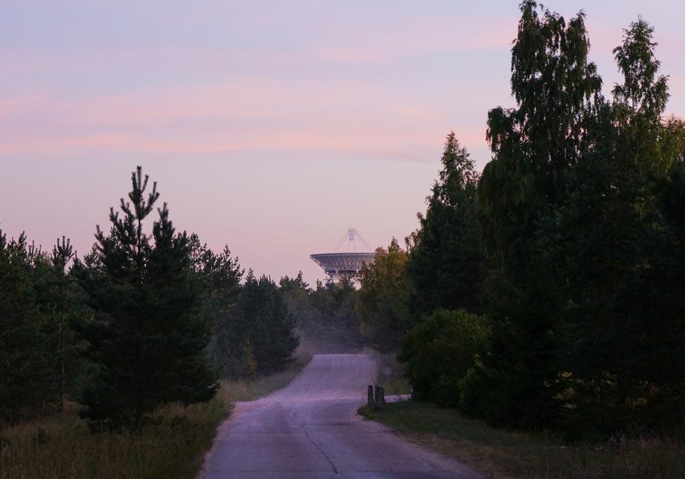latvia-03