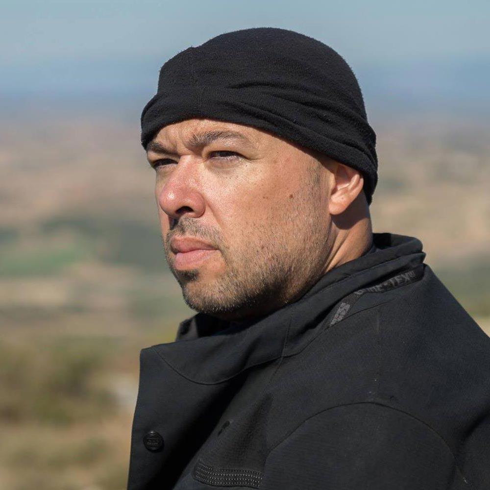sabin-kolarov-bulgaria-tet-linesman-01
