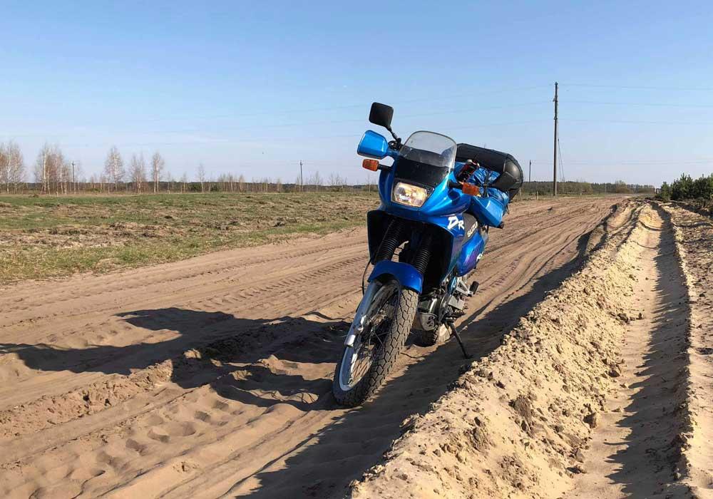 belarus-04