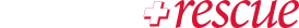 global-rescue-logo-02