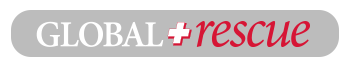global-rescue-logo-03